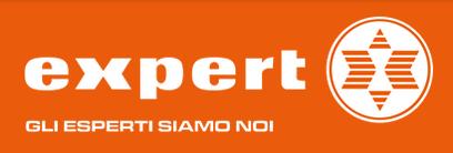 Expert Italia